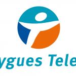 Comment résilier son abonnement Bouygues ?