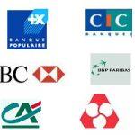 Compte bancaire sur mobile : liste des sites pour consulter sa banque sur smartphone