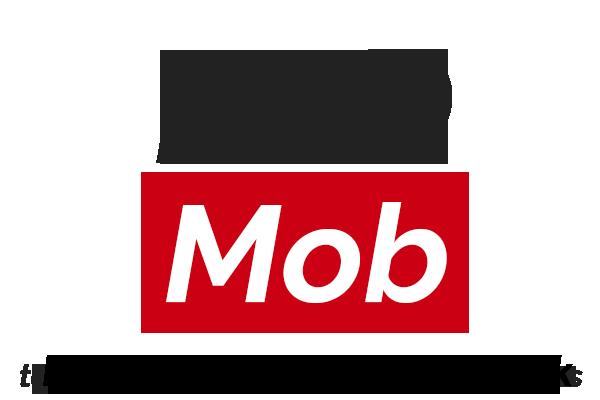 FAQ Mob