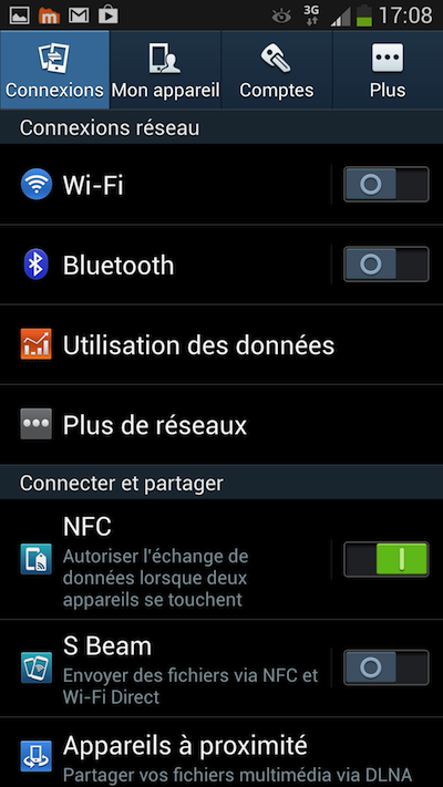 menu-galaxy-s4-parametres-android