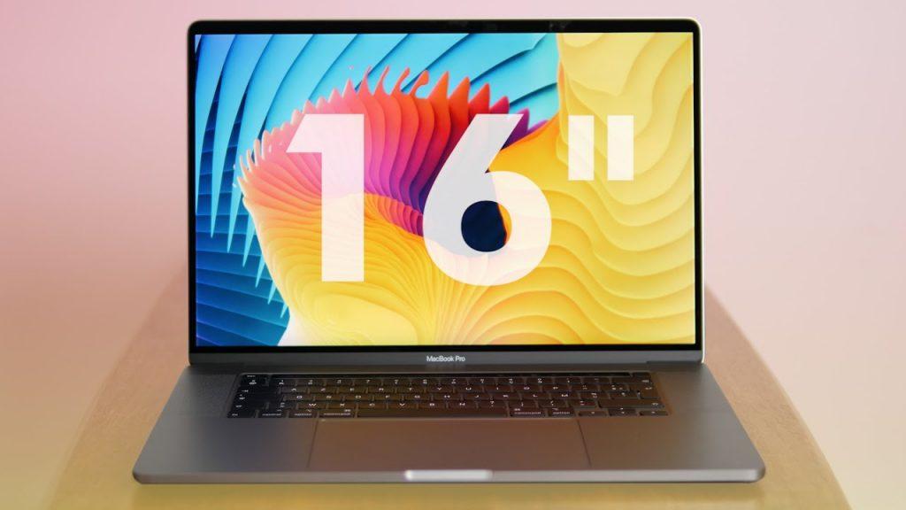Macbook-Pro-16-Pouces