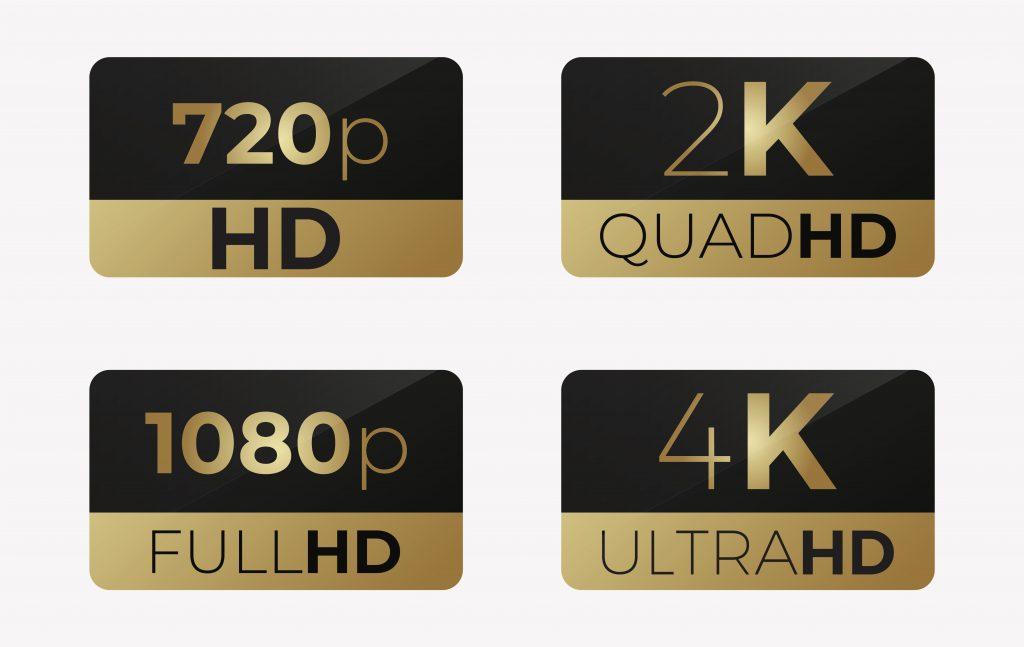 différence-écran-HD-Full-HD
