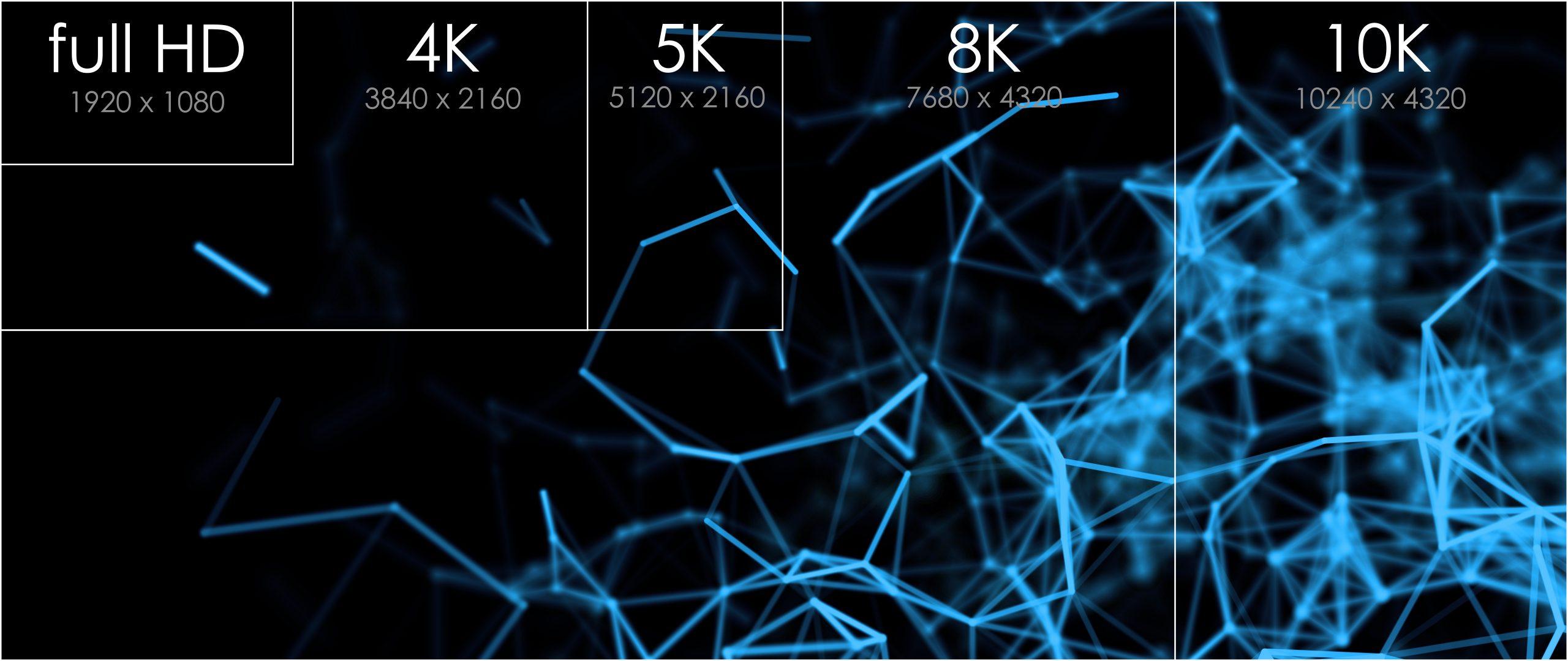 Ecran-TV-Hd-Full-Hd-4K-8K-faire-son-choix