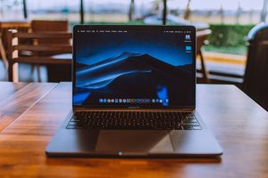 Nouveau-Macbook-Pro-16