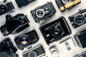 appareils-photo-numériques