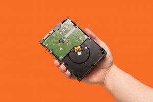 disque-dur-HDD-SDD