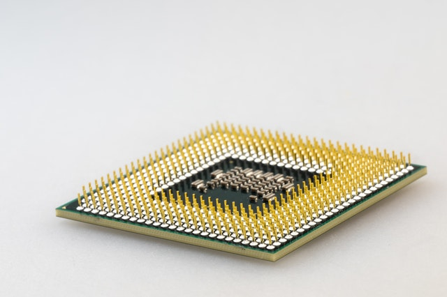 processeur-galaxy-s20