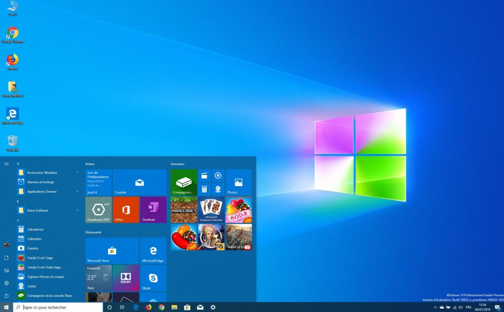 windows-10-bureau