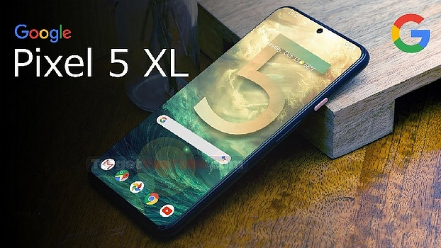 Google-Pixel-5XL-2020