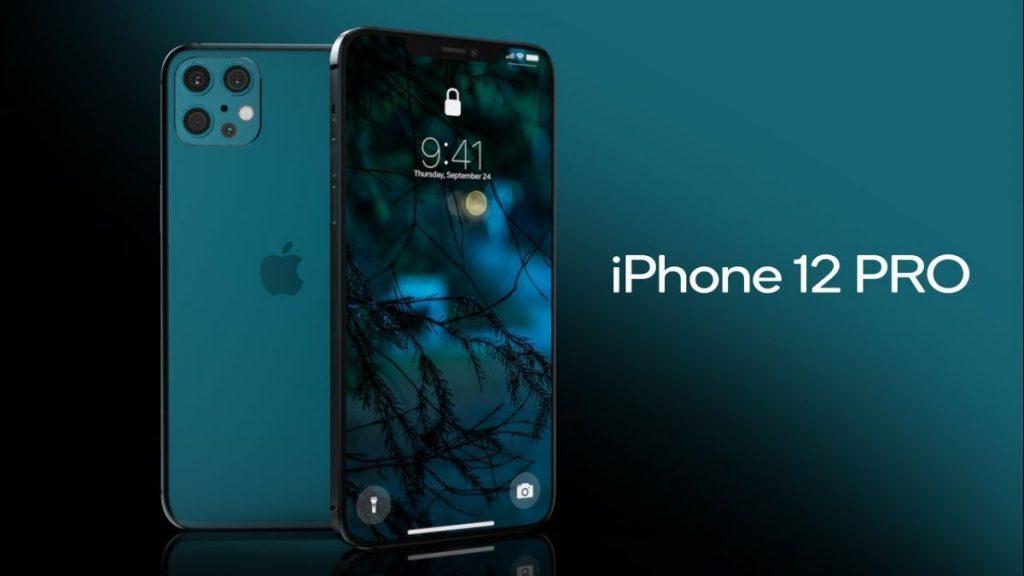 iphone-12-pro-2020