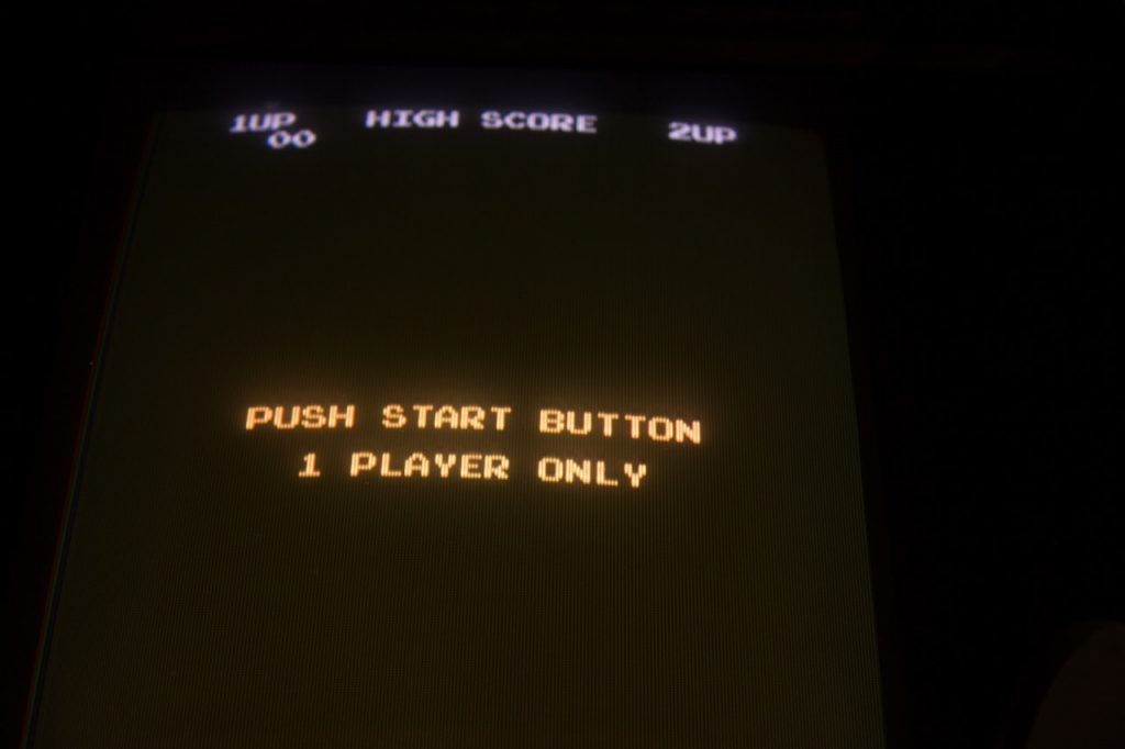 histoire-jeux-video
