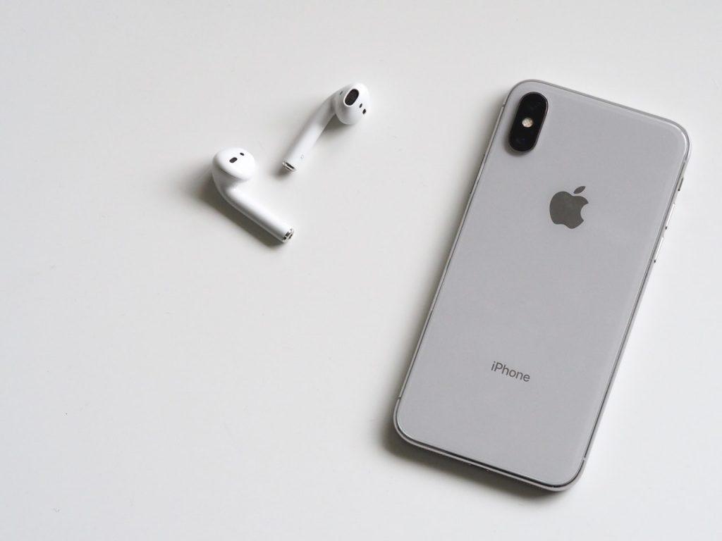 iphone-nouveauté-apple-2020