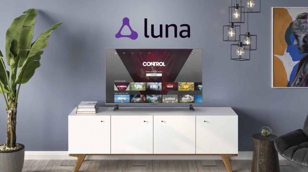 luna-jeu-video-cloud-amazon-concurrent-stadia-xcloud