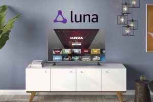 luna-jeu-video-cloud-amazon-concurrent-stadia-xcloud