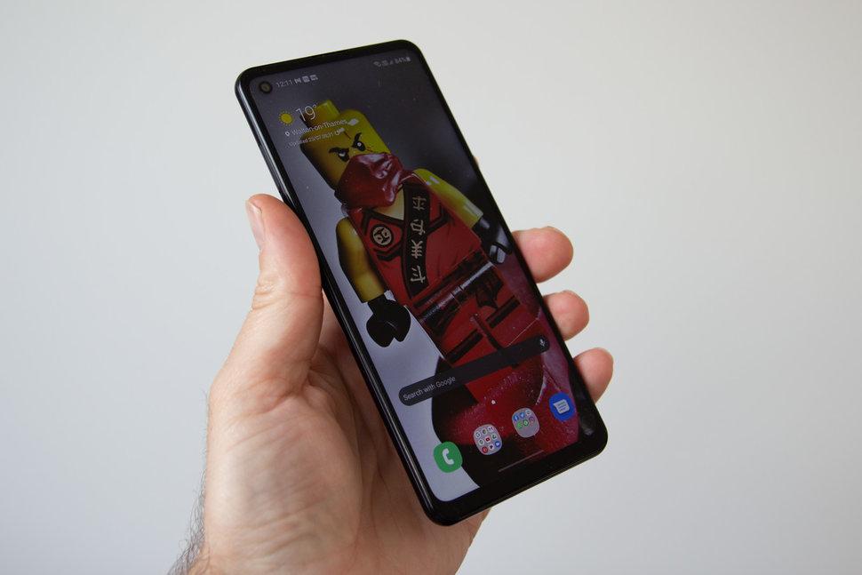 écran-smartphone