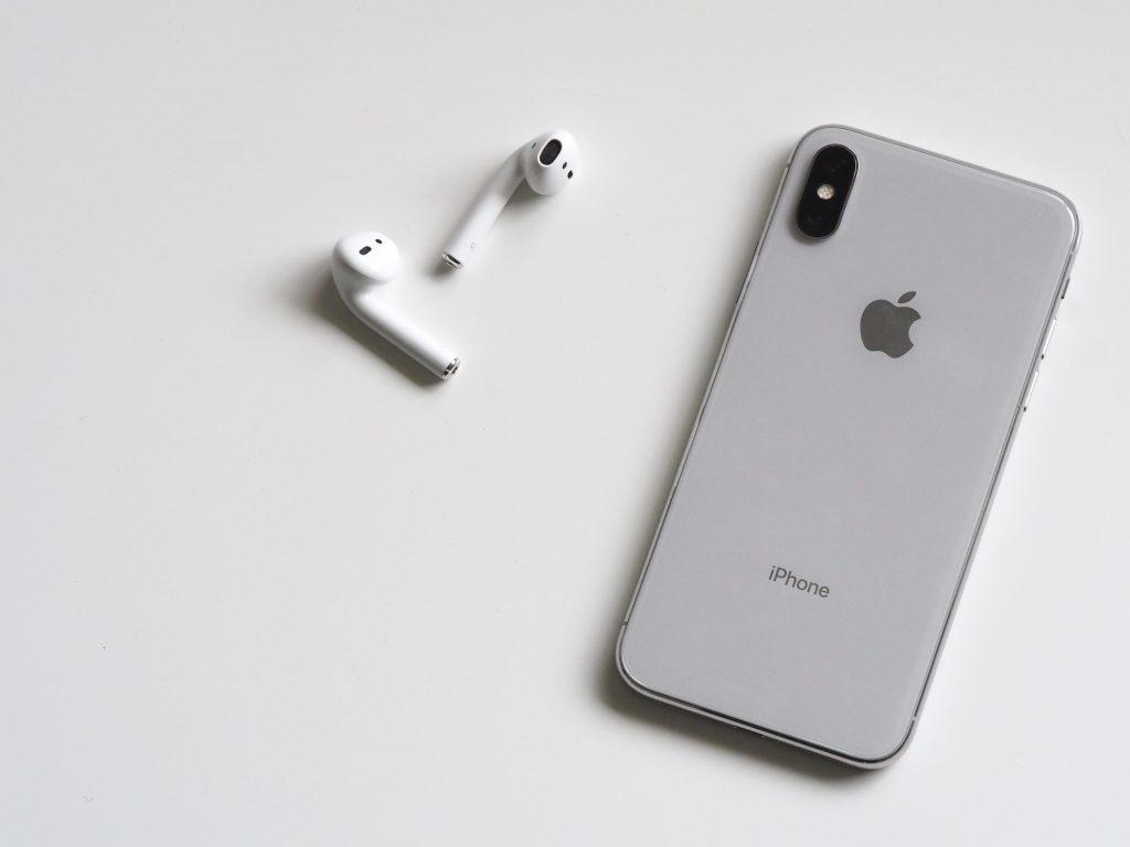 image-iPhone-X