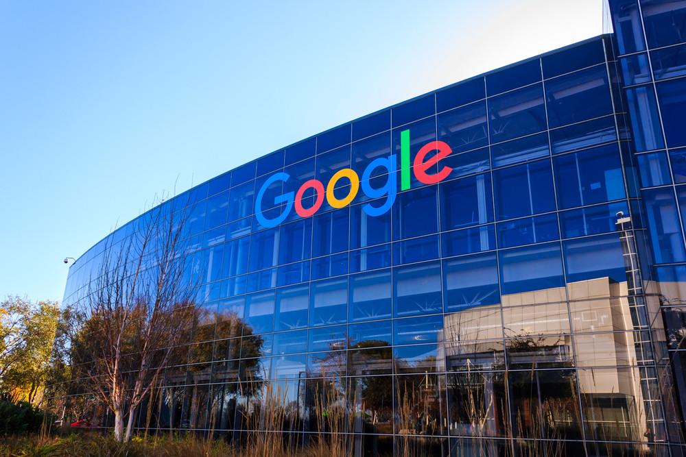 ALT:Google-Siège-Social