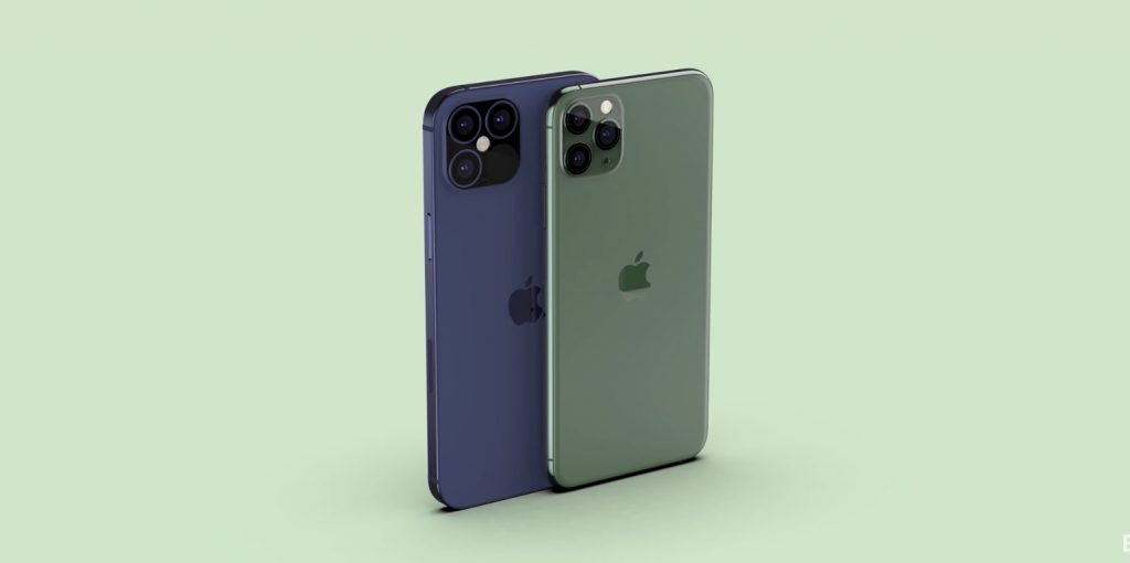 images-phone11&12