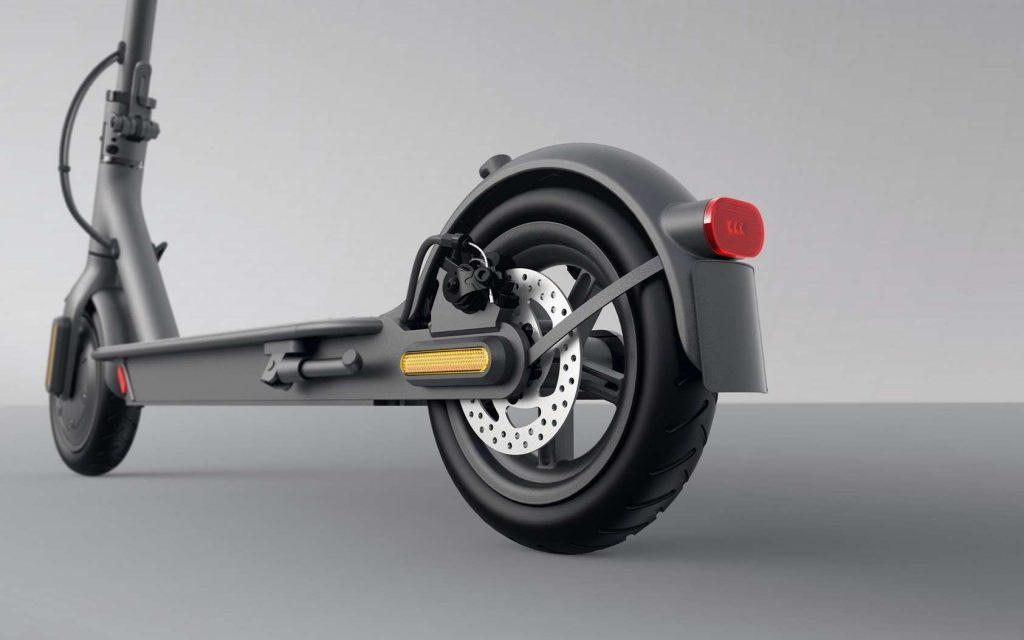 image-roue