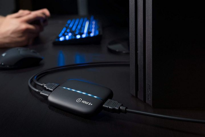 elgato-capture-hd60s-accessoire-enregistrer-streamer-twitch