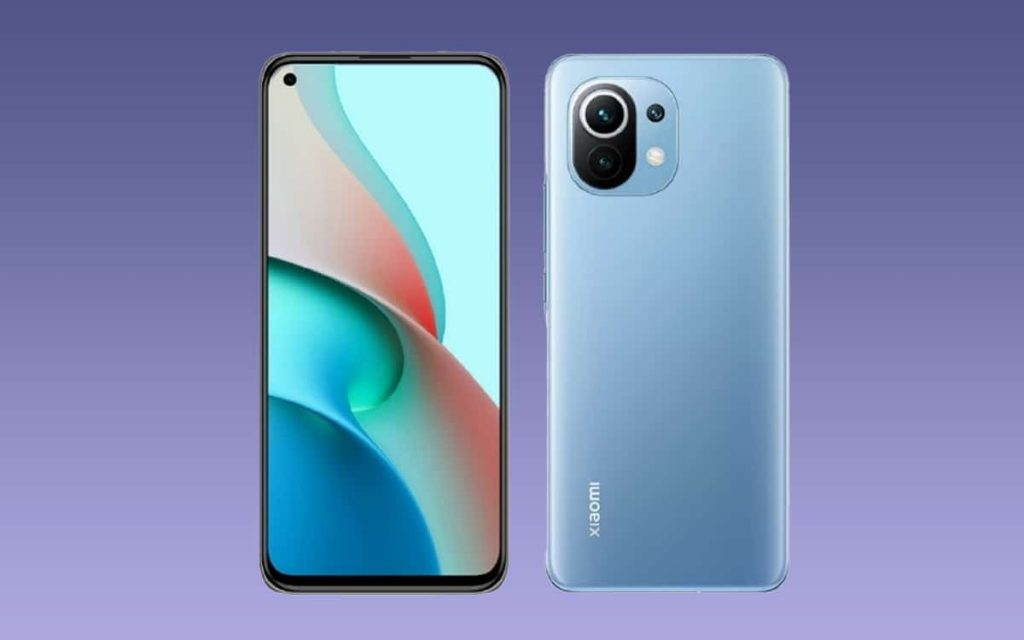 smartphone-xiaomi-mi-11-vente-france