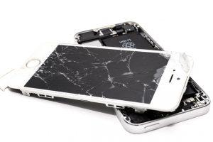 ecran-casse-batterie-hs-reparer-smartphone