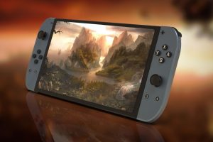 nintendo-switch-version-pro-4k-rumeurs-infos