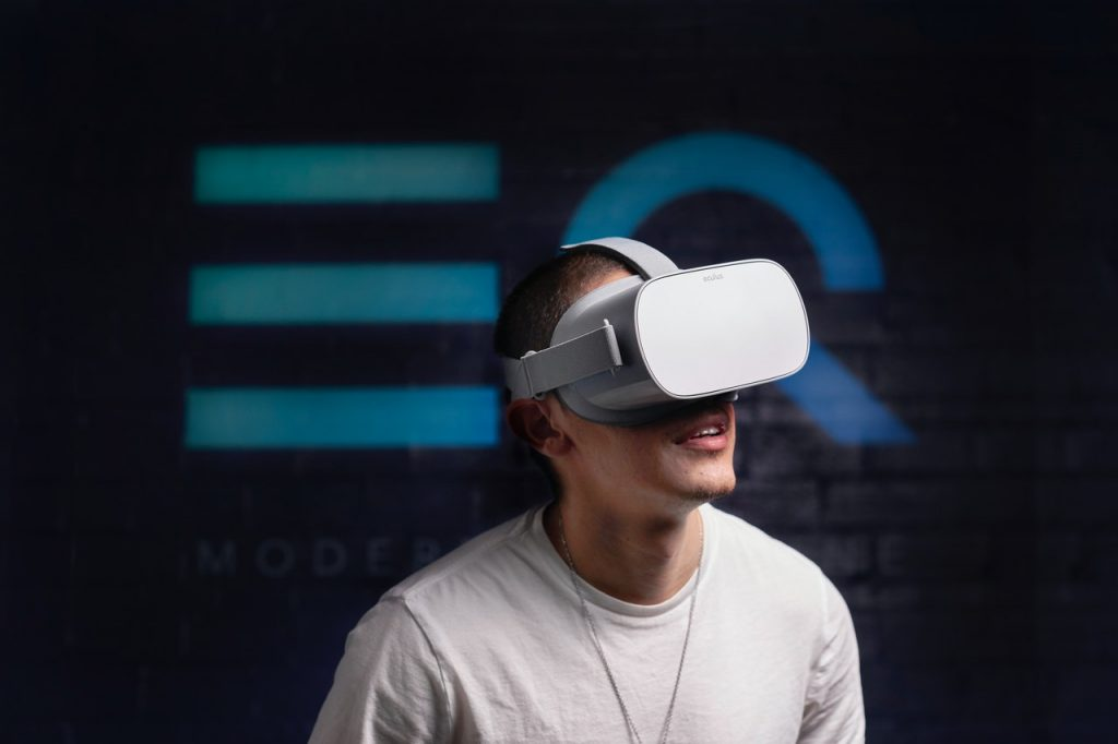 oculus-quest-2-firmware-v28-connexion-pc-sans-fil