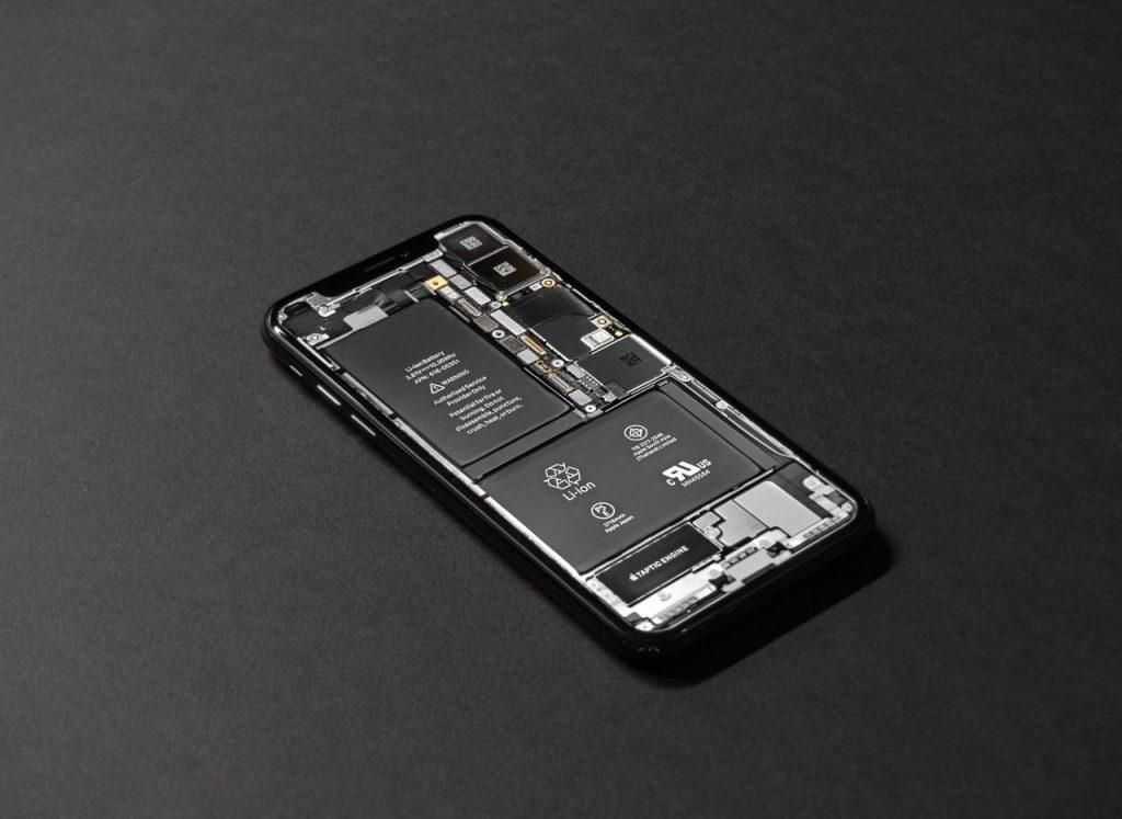 verifier-batterie-iphone
