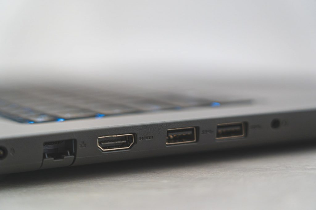 differences-cable-hdmi-displayport