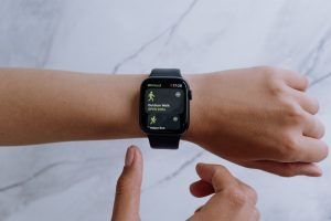differences-apple-watch-series-7-6